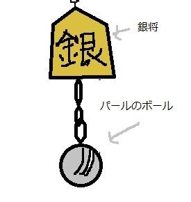 パールの銀将イヤリング.jpg